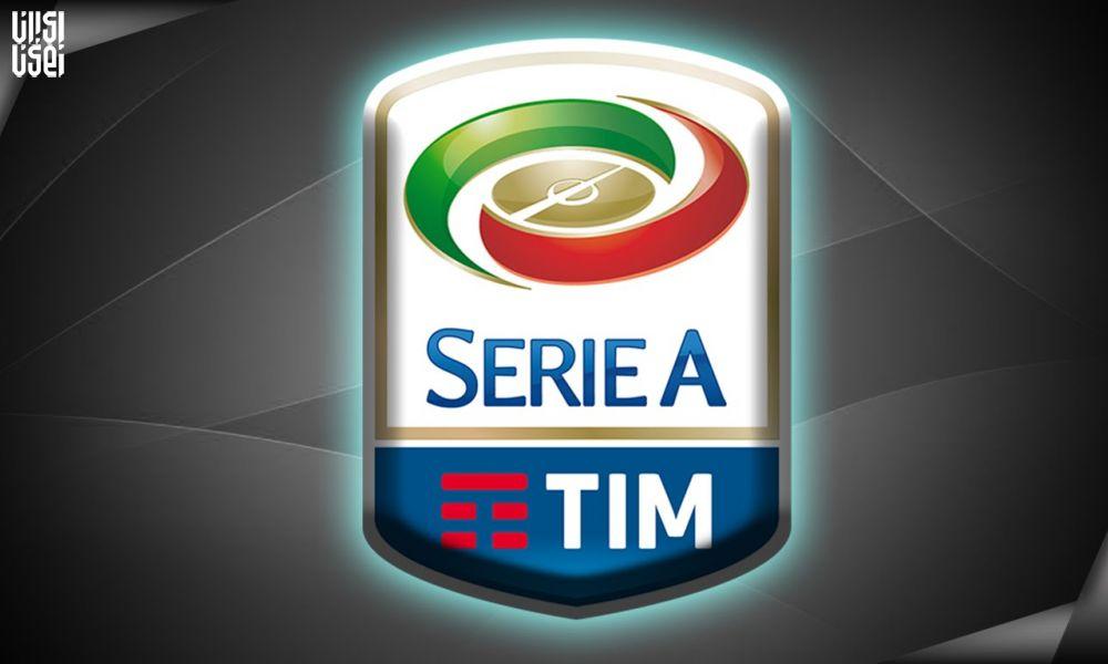 افشاگری نشریه ایتالیایی؛ پنهانکاری دو باشگاه در مورد ابتلای بازیکنان خود به کرونا