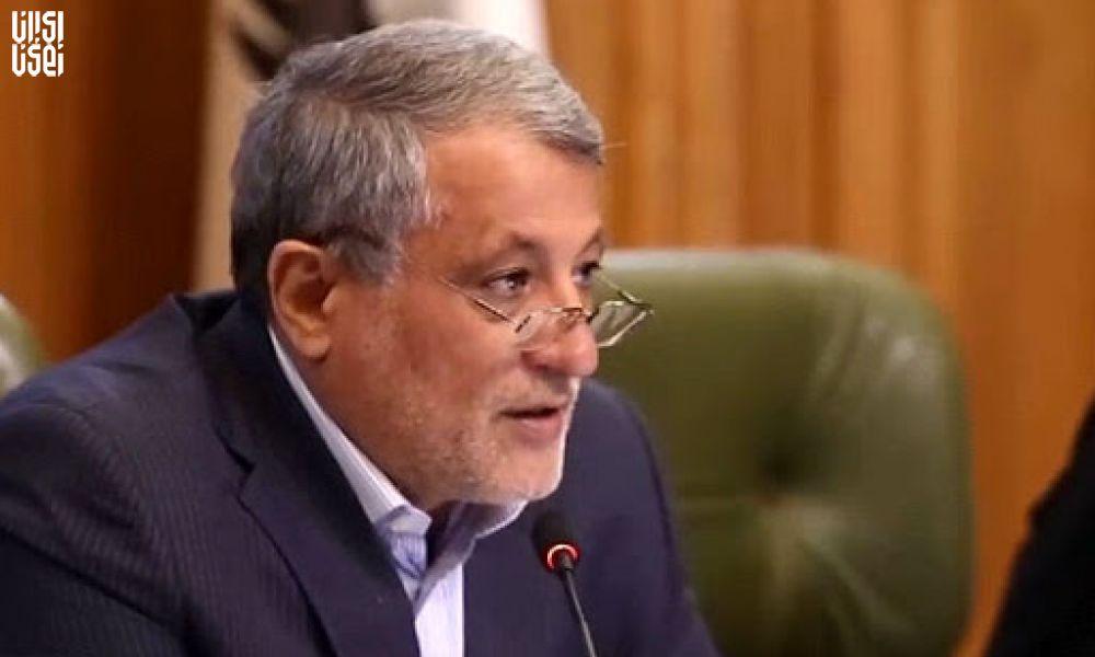 جزئیات هم جلسه اندیشی شورا/دیدار با مجمع نمایندگان تهران