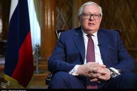 هشدار روسیه به آمریکا