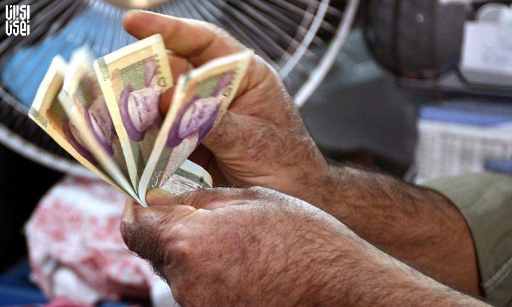 پیگیری های سازمان بازرسی برای افزایش حداقل مزد کارگری