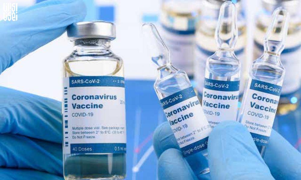 آزمایش واکسن کرونا روی 30 هزار انسان