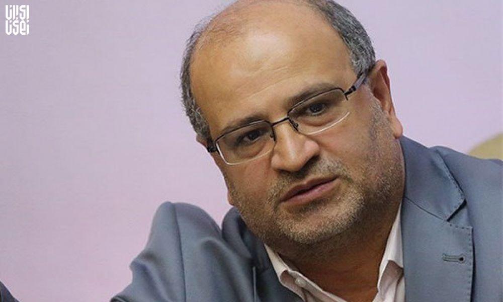 احتمال بازگشت محدودیت های کرونایی در تهران