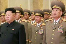 تهدید جدید کره شمالی علیه کره جنوبی