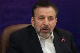 اعمال تحریمها ضد ایران، ترامپ را پیروز انتخابات نمیکند