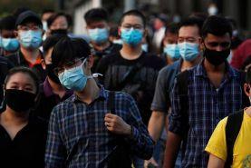 ردیابی ویروس کرونا با گردنبند بلوتوثی در سنگاپور