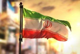 رتبه پنجم ایران در جهان از لحاظ استانداردهای بینالمللی نانو