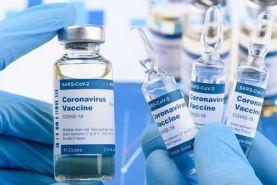 واکسن جدید کرونا وارد فاز سوم آزمایش بالینی شد
