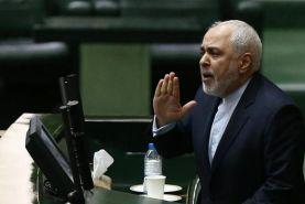 شایعاتی چون فروش جزیره کیش و فروش نفت در توافق ایران و چین کذب است
