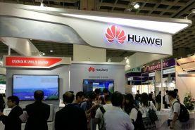 آلمان برعلیه شرکت های فناوری چین موضع گرفت