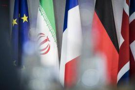 اقدامات ضدایرانی آمریکا نقض آشکار قطعنامه 2231 شورای امنیت است