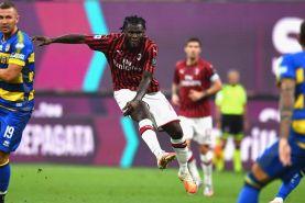 نتایج مهم فوتبال در اروپا؛شکست لیورپول و برتری پرگل میلان