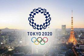 برگزاری المپیک توکیو تحت تاثیر ساخت واکسن ویروس کرونا