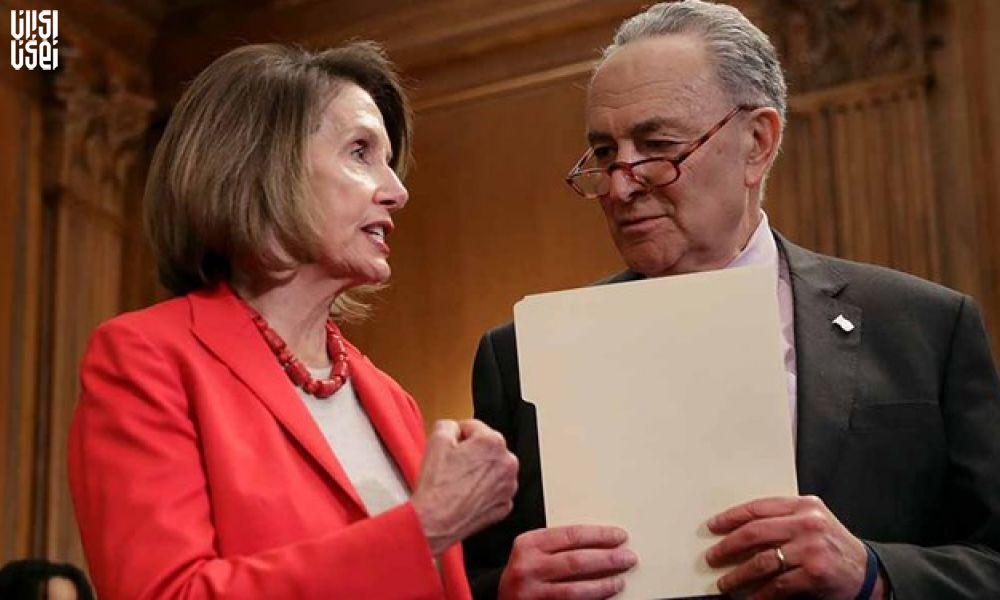 متن کامل سند سیاستگذاری دموکراتهای آمریکا درباره برجام