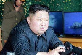 سلاحهای هستهای تضمینی برای جلوگیری از وقوع جنگ است