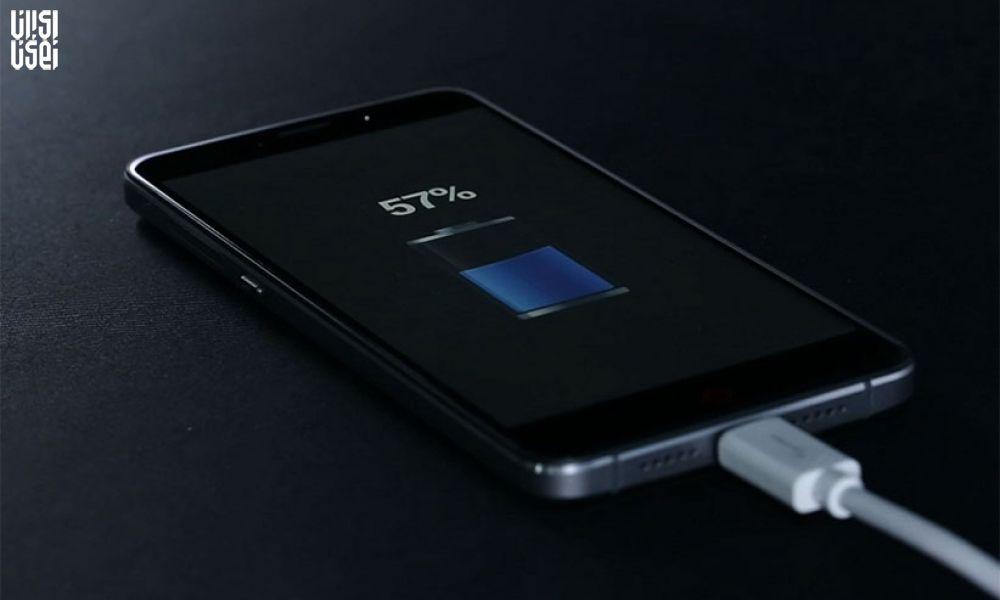 شارژ 100 درصدی تلفن همراه در 15 دقیقه با فناوری کوالکام