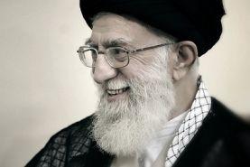 سخنرانی تلویزیونی رهبر معظم انقلاب در روز عید سعید قربان