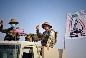 مجلس نمایندگان آمریکا دو طرح علیه الحشد الشعبی عراق تصویب کرد