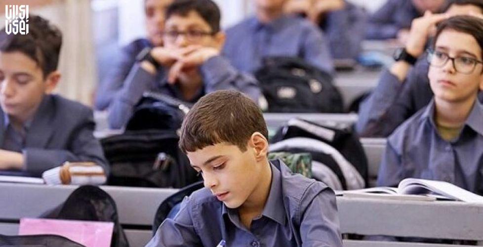 مهارت آموزی رایگان در مدارس محروم