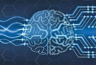 از محصولات جدید هوش مصنوعی در ایران رونمایی شد