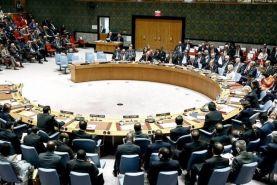 مواضع روسیه در مخالفت با قطعنامه ضدایرانی آمریکا تغییر نمیکند