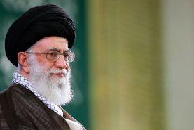 پیام مقام معظم رهبری برای درگذشت موسویان عضو شورای فقهی بانک مرکزی
