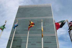 تلاش آمریکا برای تمدید تحریم تسلیحاتی ایران