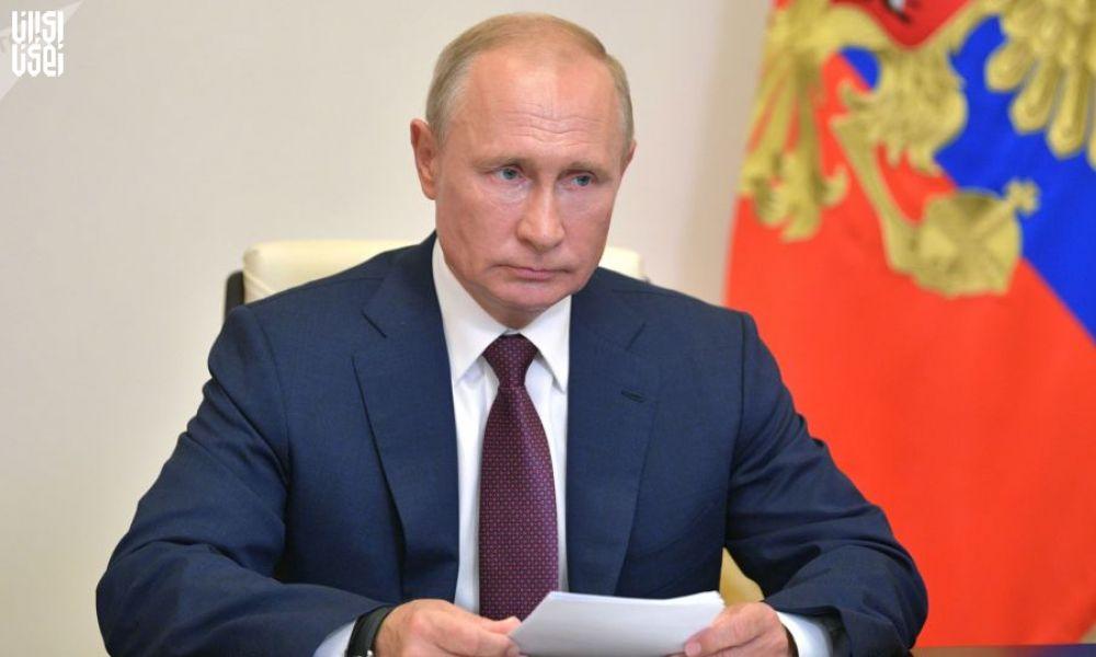 اولین واکسن ضد کرونا جهان توسط روسیه ساخته شد