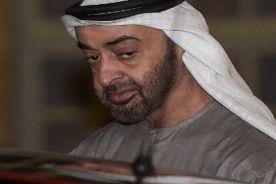 واکنشهای جهانی به توافق امارات-رژیم صهیونیستی برای عادیسازی روابط