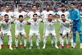 احتمال تعویق دیدارهای انتخابی جام جهانی 2022 تیم ملی تا سال 1400!