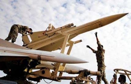 قطعنامه آمریکا برای تمدید تحریمهای تسلیحاتی علیه ایران رأی نیاورد