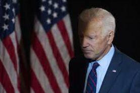 جو بایدن رسما نامزد حزب دمکرات در انتخابات آتی آمریکا شد