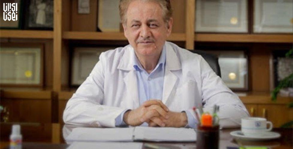 کاهش ۴۰ درصدی ورودی بیماران کرونایی به بیمارستانها