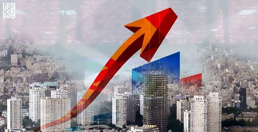 دوگانگی بازار های بورس و مسکن