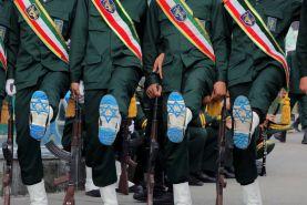واکنش سپاه پاسداران به توافق بحرین با اسرائيل: منتظر انتقام سخت باشید
