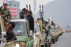 جزئیات طرح انصارالله یمن برای توقف جنگ