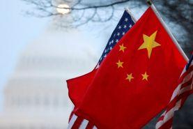 واکنش چین به بازگشت تحریم های آمریکا علیه ایران