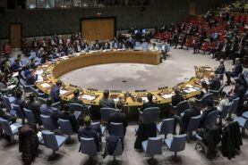 ابراز تشکر سازمان ملل از پوتین برای پیشنهاد ارائه واکسن رایگان علیه کرونا