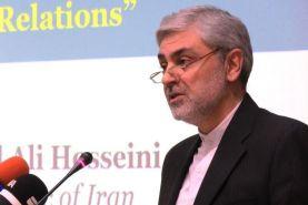 سفیر ایران در پاکستان: اتصال چابهار و گوادر رونق منطقه را نوید میدهد