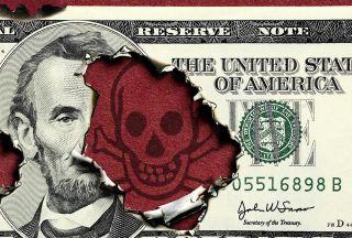 تحریم؛ ابزار بدفرجام آمریکا