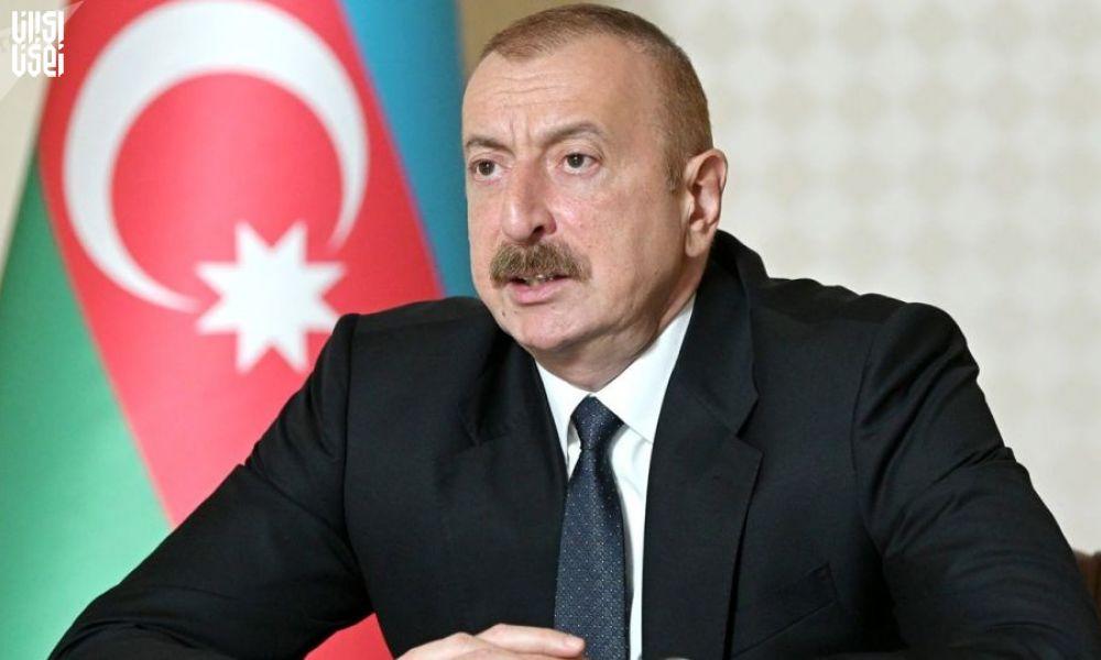 باکو: از تجهیزات نظامی ترکیه در جنگ قره باغ استفاده میکنیم