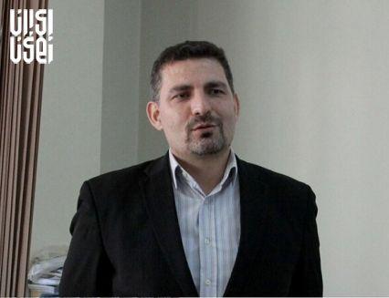 رد احتمال دخالت ایران در انتخابات ریاست جمهوری ۲۰۲۰ آمریکا