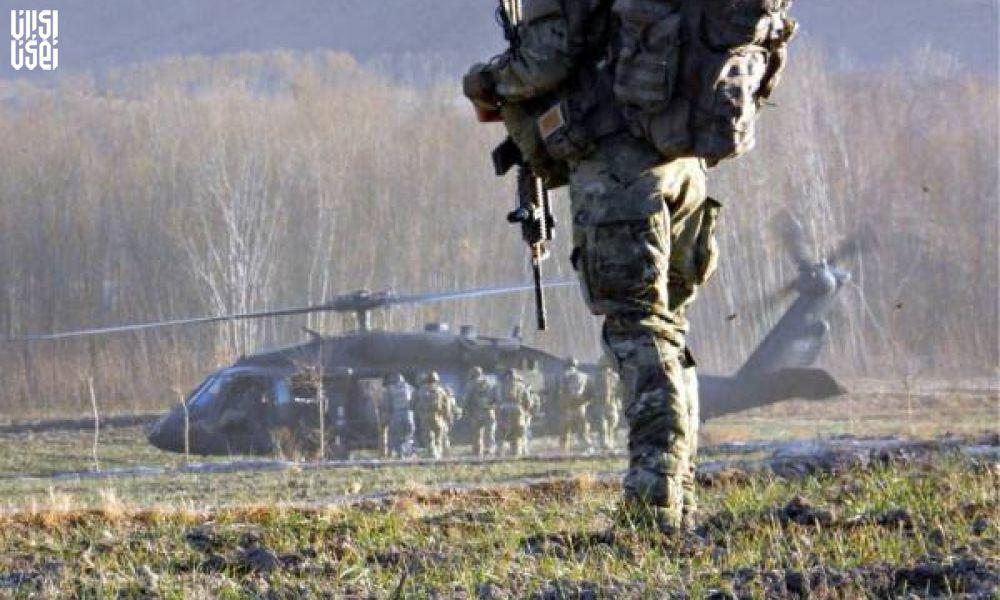 جنایات جنگی نظامیان استرالیا در افغانستان