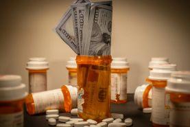 کاهش ۲۰ میلیون دلاری صادرات داروهای بیوتکنولوژی