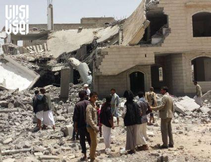 درخواست سازمان های حقوق بشری از انگلیس برای متوقف کردن فروش سلاح به عربستان و امارات