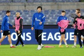 لیگ قهرمانان اروپا ؛ صعود زودهنگام بارسلونا و یوونتوس به دور بعد