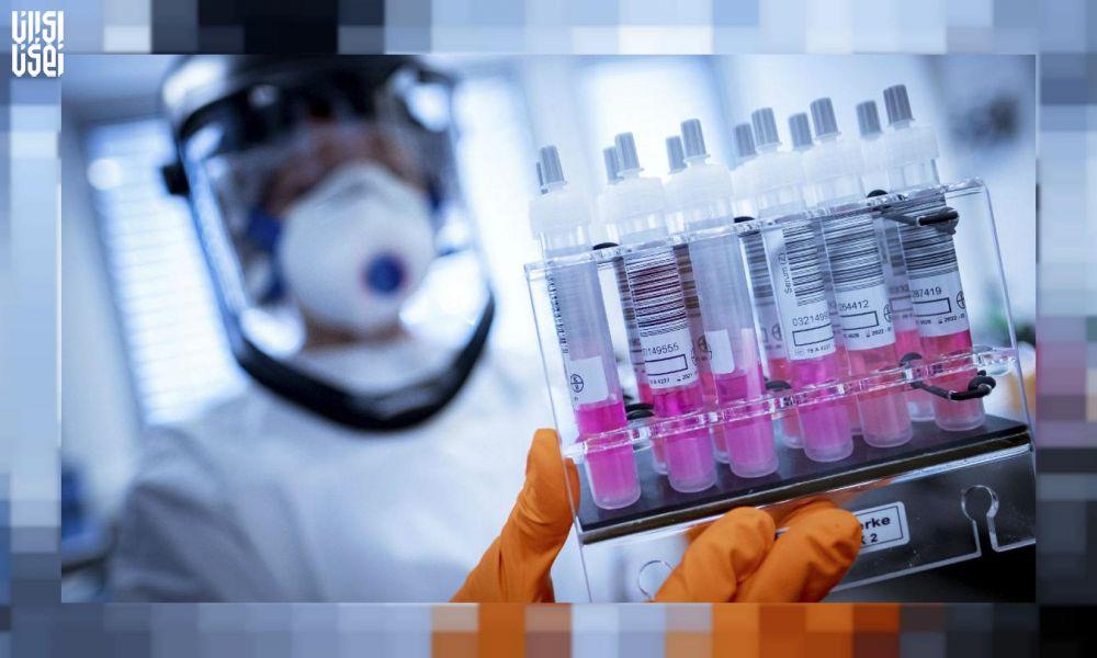 واکسن ضدکرونای دانشگاه آکسفورد زودتر از سایرین به پاندمی کرونا پایان خواهد داد!