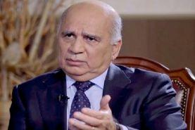عراق: آمدن بایدن تغییر اساسی در تقابل ایران و آمریکا ایجاد نمیکند