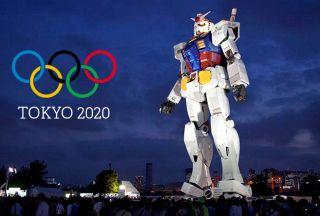 هزینه 960 میلیون دلاری کرونا روی دست ژاپنی ها برای برگزاری المپیک
