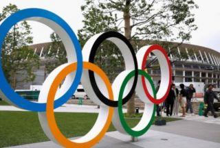 قوانین سختگیرانه کرونایی ژاپن برای ورزشکاران و تماشاگران المپیک