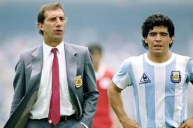 تنها یک نفر در آرژانتین از مرگ